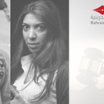 October and November 2015: Harsh Sentences against 4 Photographers. Pains of Hussain Hubail leads him to the Hospital and torture case of Nazeeha Saeed closed