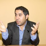 Bahrain Press Association Calls to Release Journalist Faisal Al-Hayyat and Stop Chasing Media People